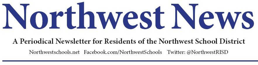 Northwest School District / Homepage