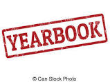 Order your yearbook online!