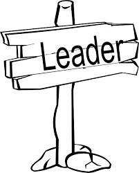 Building Leadership Roles