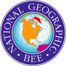 WMS National Geographic Bee Winner