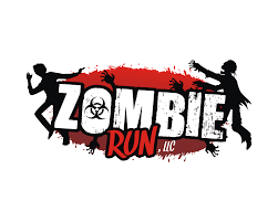 Northwest Zombie Run