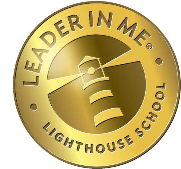 Valley Middle School Named a Leader in Me Lighthouse School by Franklin  Covey Co.